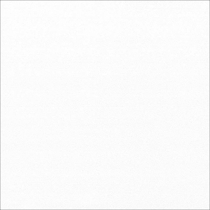 Blanco Pearl Effect