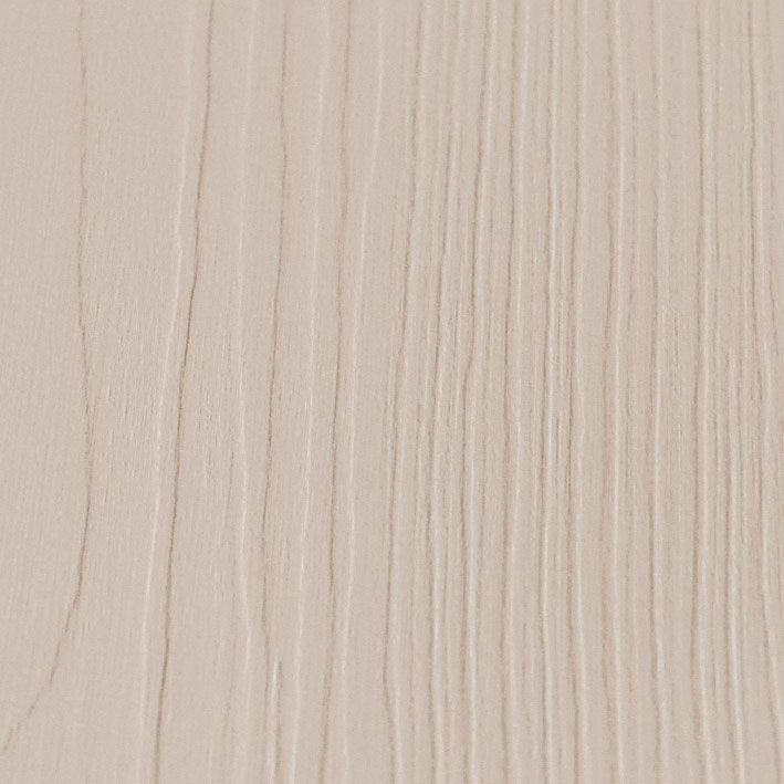 CASHMERE S WOOD
