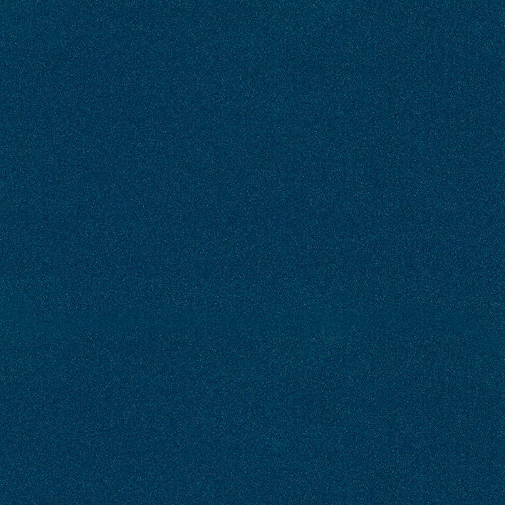 Cobalto Pearl Effect