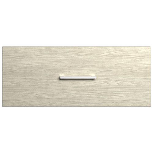 Flat Panel Horizontal Grain