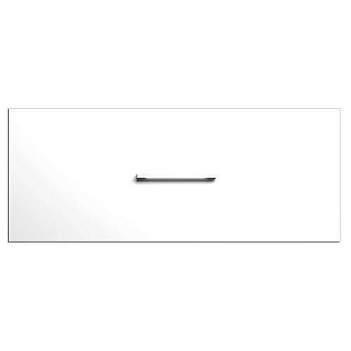 Flat Panel Solid