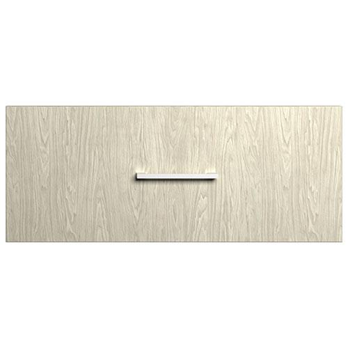Flat Panel Vertical Grain