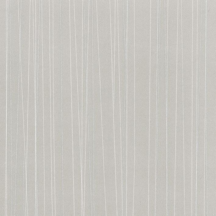 Laser Blanco